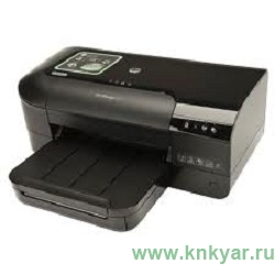 HP OfficeJet 6100 H611A  CB863A {������  A4,  �������,  ��������,  ������ }