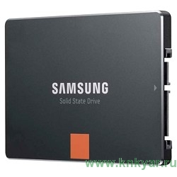 Samsung SSD 512Gb 840 PRO Series MZ-7PD512BW {SATA3.0, 7mm}